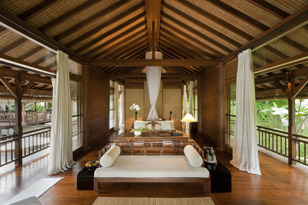 Tirta_Ening_Estate_Suite_1