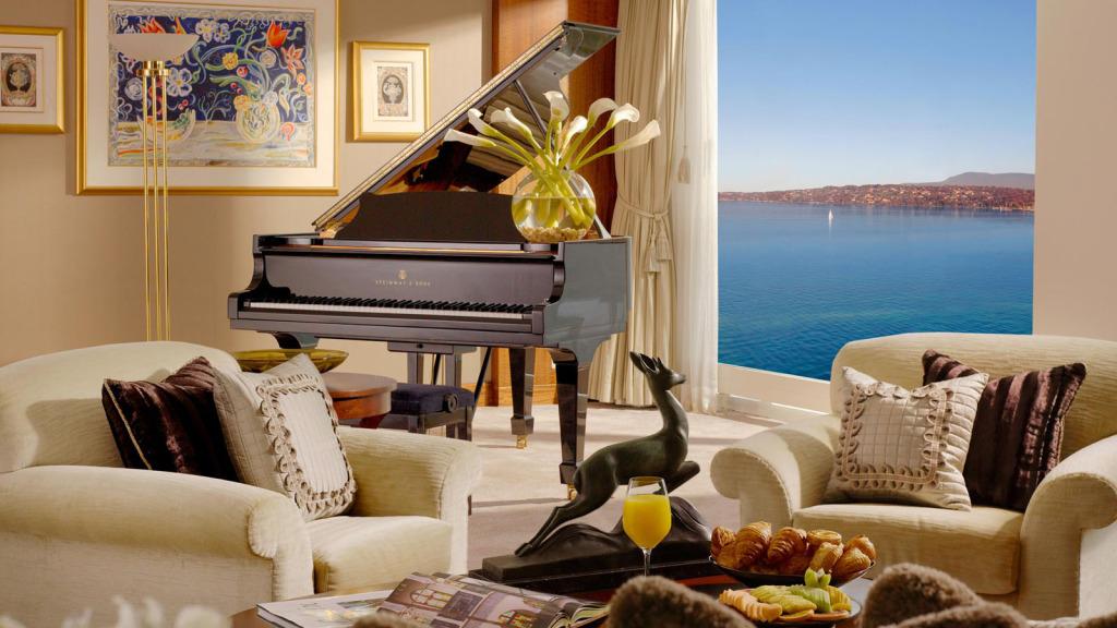 Hotel-President-Wilson-Imperial-Suite-Wohnzimmer2-lux1274gr116235